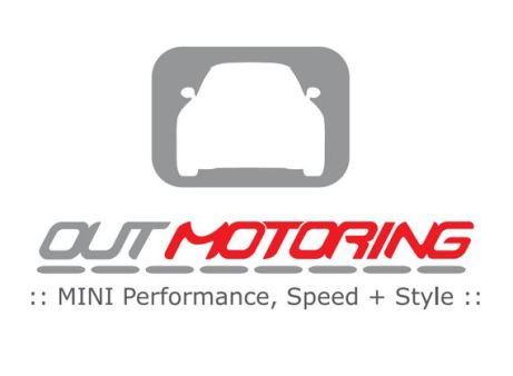 OutMotoring